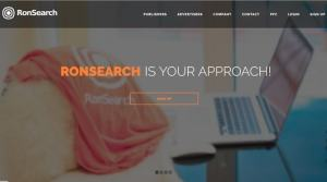 ronsearch-review