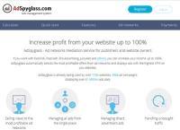 adspyglass-review