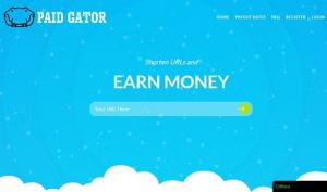 paidgator-review