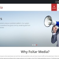foxar-media-review