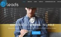 urleads review