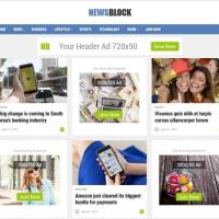 newsblock-theme-an-ads-ready-wordpress-theme-for-news-websites-online-magazines-and-blogs-featured-image