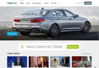 FastVideo-theme-an-ads-ready-wordpress-theme-for-video-websites-featured-image