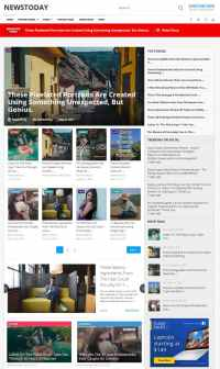 newstoday-theme-an-ads-ready-wordpress-theme-for-news-websites-and-online-magazines