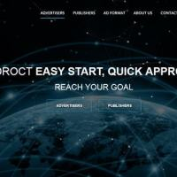 adroct-review
