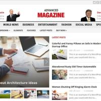 advanced-magazine-theme-an-ads-ready-wordpress-theme-for-online-magazines-and-news-websites