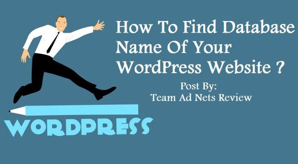 how-to-find-database-name-of-your-wordpress-website