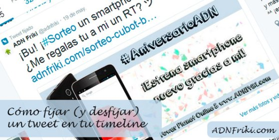 Tutorial-Fijar-Tweet-Twitter