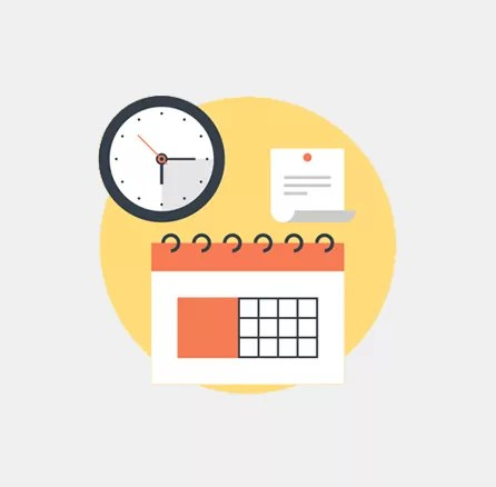 timesheet management template