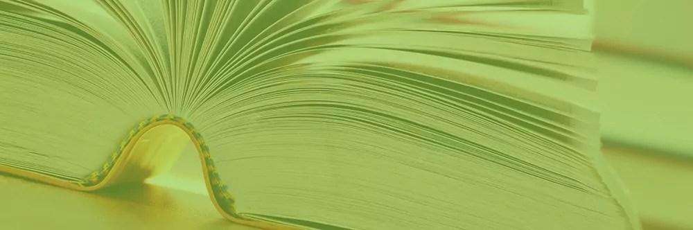 SaaS Metricsd Dictionary