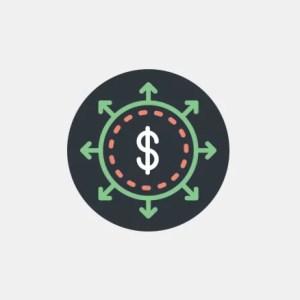 Cover - Cash Flow Management Template