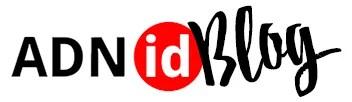 ADNid Blog – Impresoras De Etiquetas, Tarjetas y Lector De Códigos