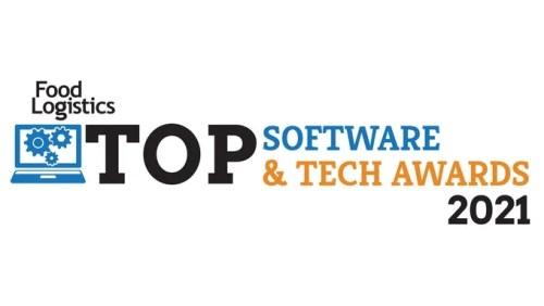 top_software