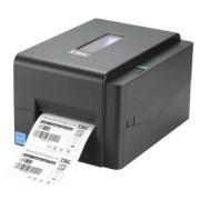 TSC impresora TE200