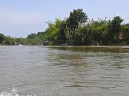 ORDENAN EVACUACIÓN DE HABITANTES DE RIVERAS DEL RIO CAUCA
