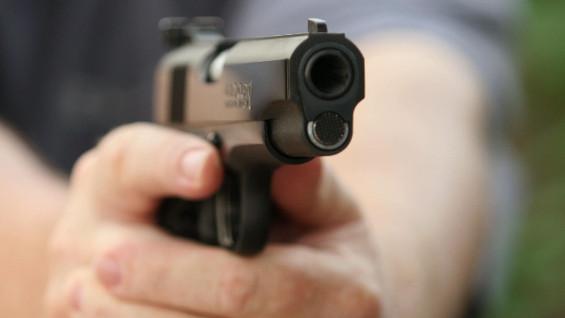 CAYO BANDA SINDICADA DE 50 HOMICIDIOS