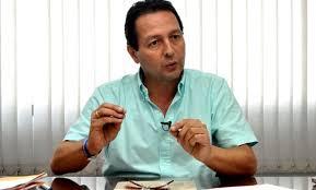PROYECTOS DEPORTIVOS EN BARRIOS DE CALI SI SE REALIZARAN