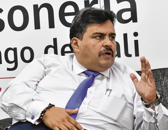 Personería sanciona a ex-director jurídico de alcaldía de Cali
