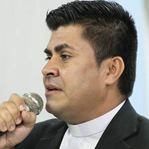 PLAN JARILLON ESTA PLAGADO DE «VIVOS»