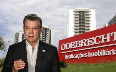 Comisión de acusación puede reabrir investigación contra Santos por caso Odebrecht: Fabio Arroyave