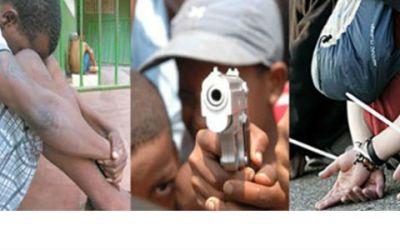 NO PARA LA VIOLENCIA EN CALI.. SIGUEN LOS HOMICIDIOS Y LOS ATRACOS