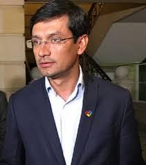 Gobernador de Nariño no pudo viajar a los estados unidos… le quitaron la VISA