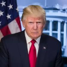 Presidente de estados unidos en la cuerda floja.. puede ser destituido