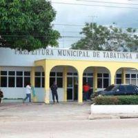 Alerta en Colombia por cepa del brasil del covid 19