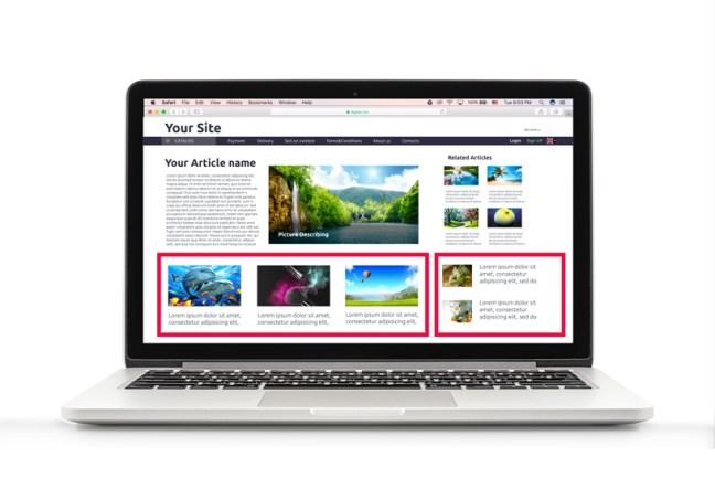 Como aumentar o alcance de seu site no Facebook