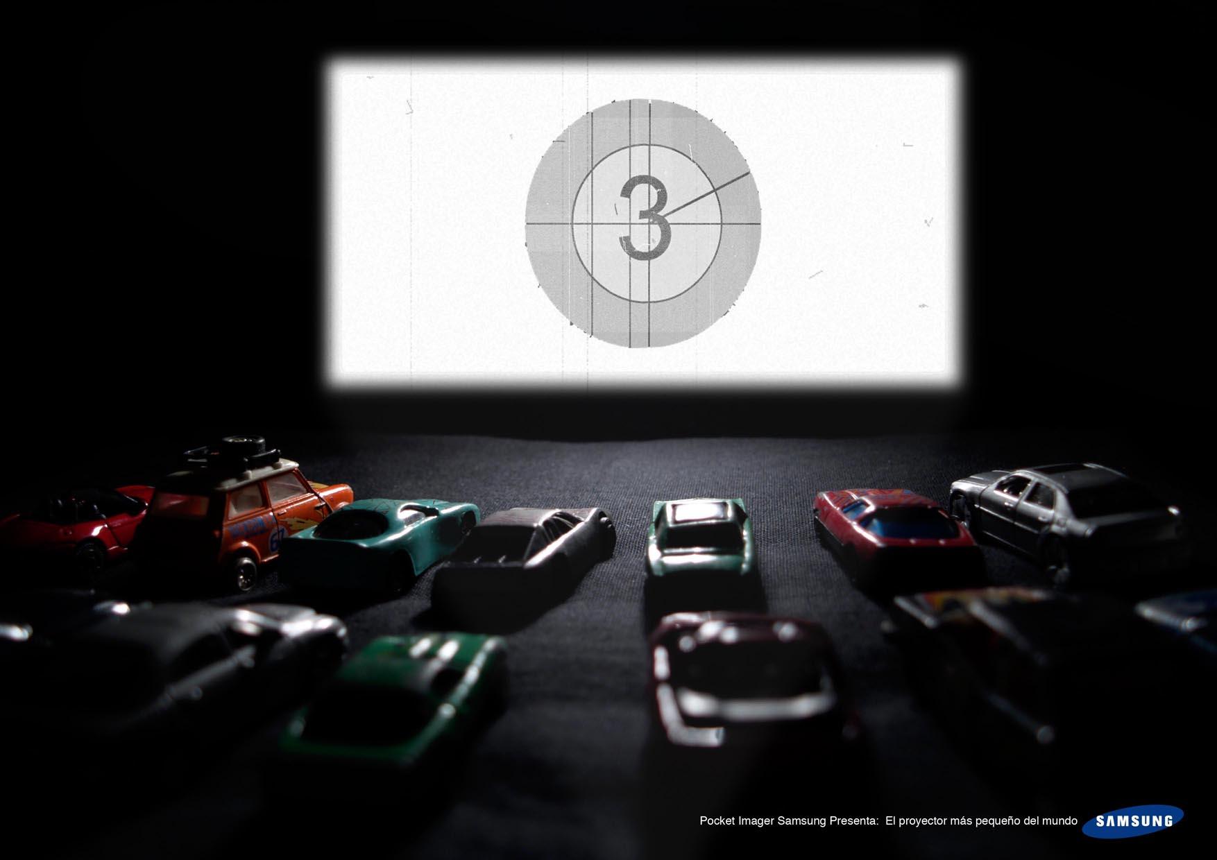 samsung-cinema2-sm