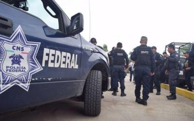 Resultado de imagen de federales de sinaloa