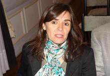 Alejandra-Mas