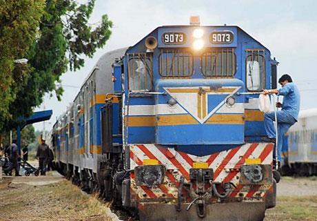tren-patagonico