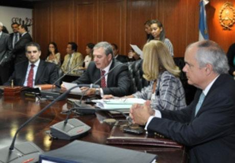 nacion-magistratura