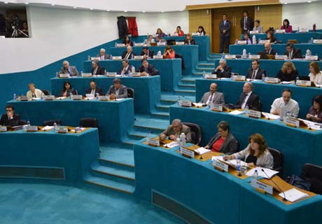 Legislatura sesioin-22-08-2014-