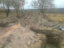 Resultado de imagen para agua potable el cuy