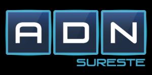 ADN 100x50