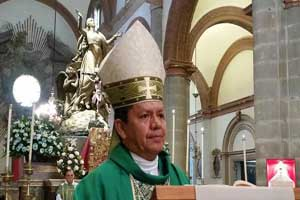 obispo gonzalo