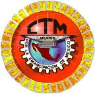 ctm general
