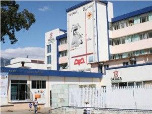 hospital_civil