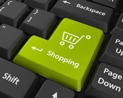 compras por internet