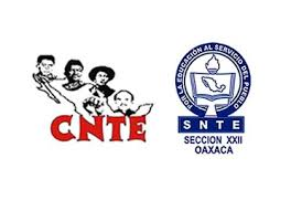 logo cnte-s.22