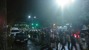 marcha9sp1