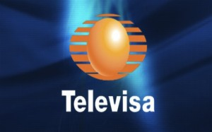 televisa3