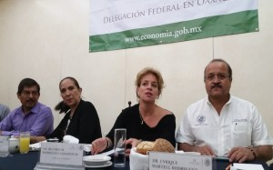 delegadaeconomia1