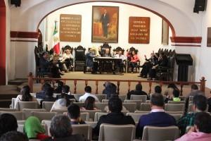 Sesion ordinaria de cabildo4