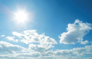 se-anuncian-cielos-parcialmente-nublados-_496_322_16475
