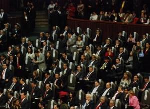 Diputados-Puntoporpunto-e1433811992216-1024x744