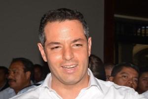 Foto: Archivo/Darío Nolasco