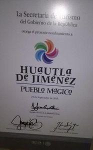 Huautla2
